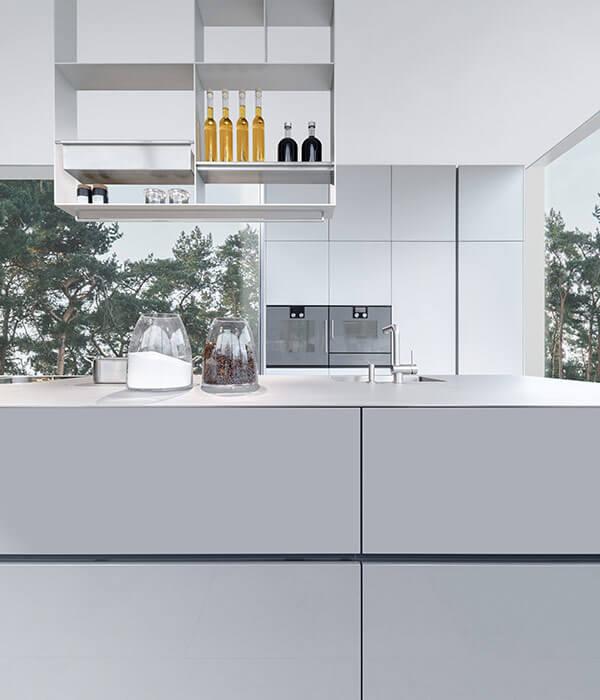 Küchen Eggersmann