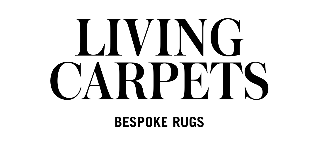 Living Carpets
