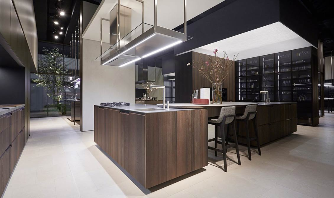 Poliform Eurocucina