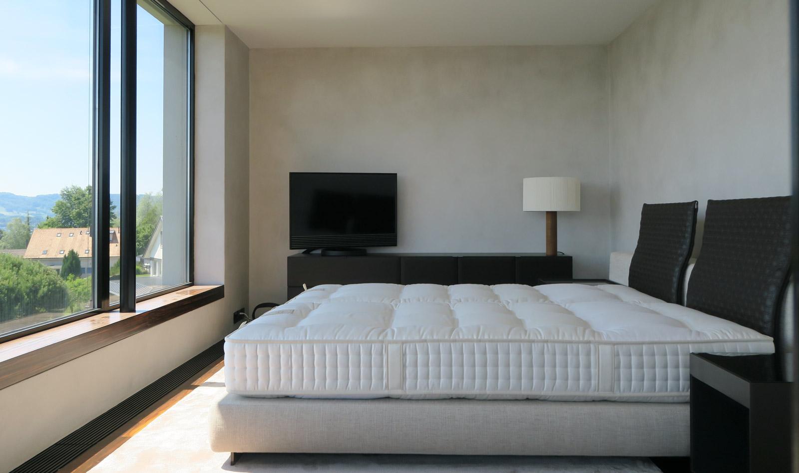 projekt-schlafzimmer-zuerich