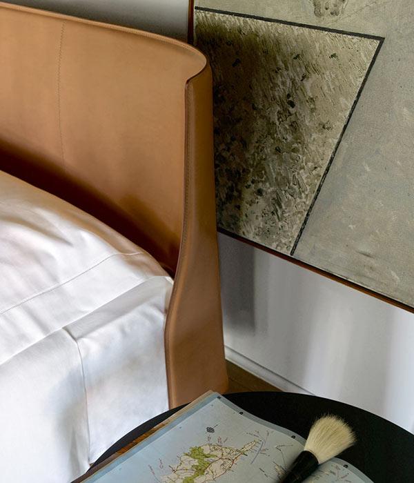 Schlafzimmer Schramm Betten