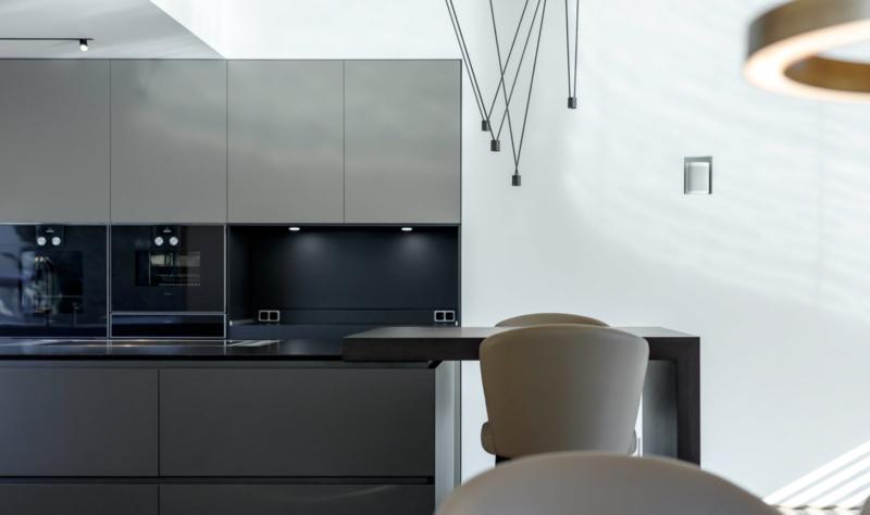 Outdoorküche Möbel Schweiz : Referenzen von designkueche ihre luxus möbel nach maß
