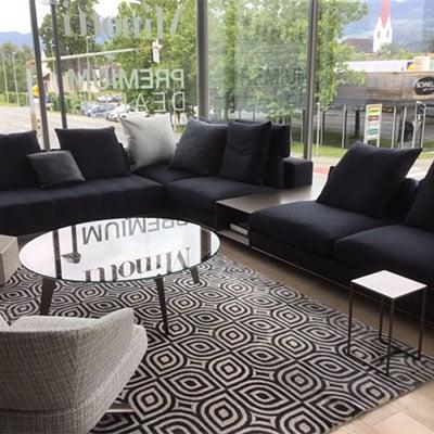 summersale2020-1-minotti-freeman-sofa